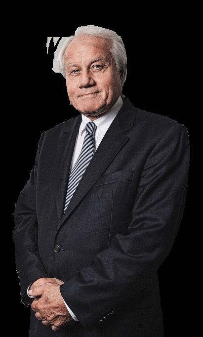 Volker Stuckmann